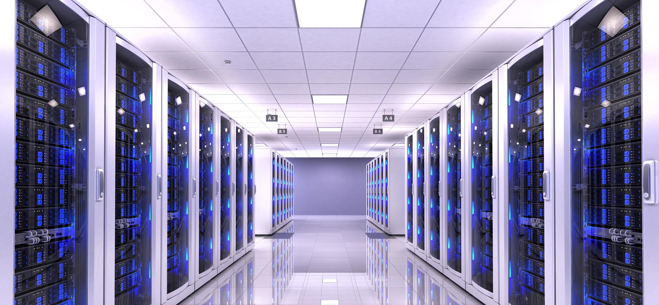 Data Center, Kansas, Nebraska Ash Battery