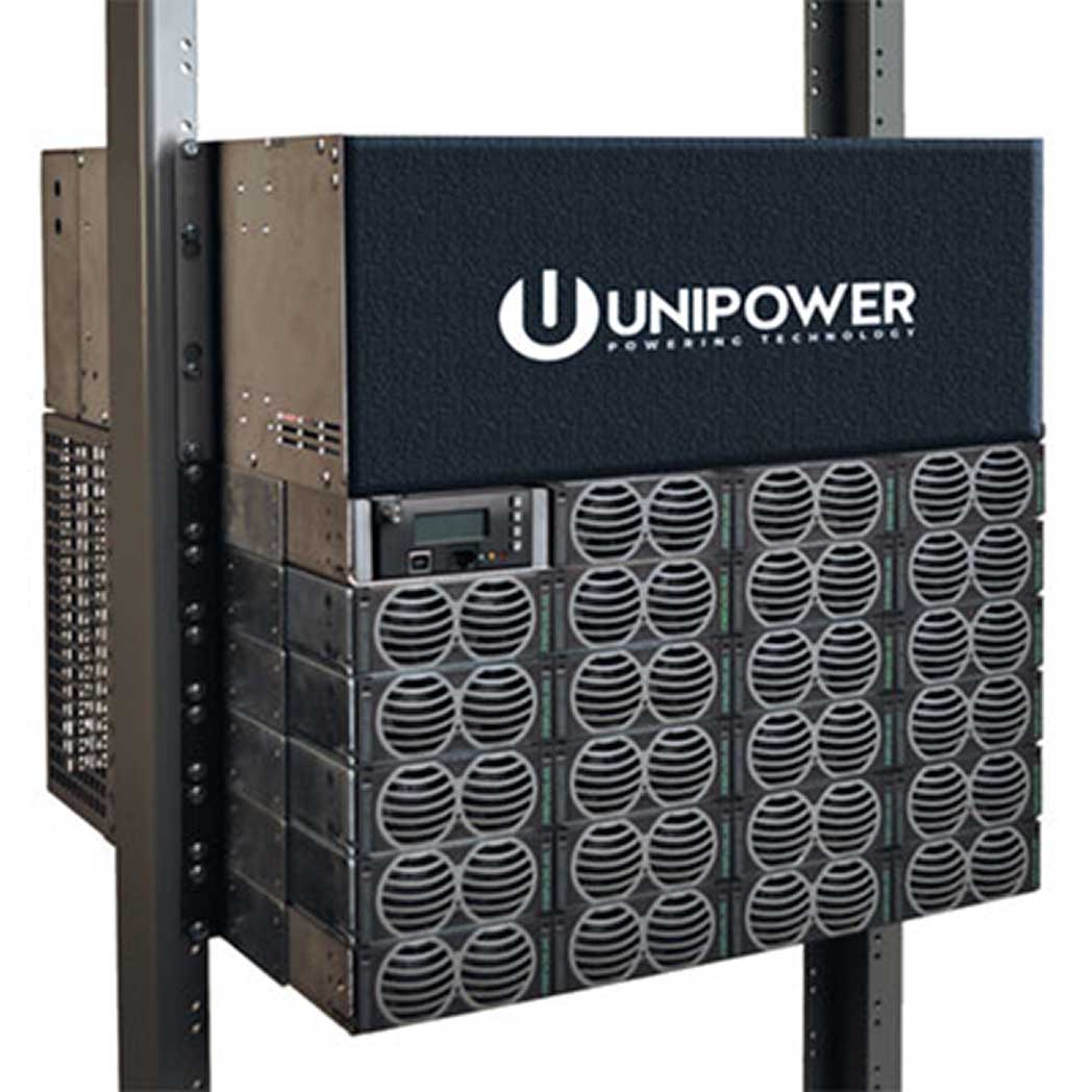 Unipower Guardian 5